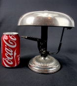 Taxi Ring Bell Probably from Hotel Counter Desk