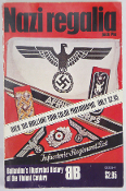 Nazi Regalia by Jack Pia