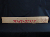 Winchester 70 XTR Featherwight .270 Box